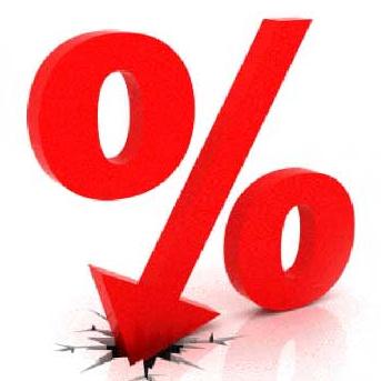 DANES V AKCIJI %