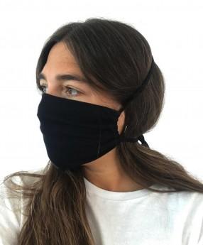 Obrazna maska Organic MX1