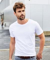 Moška T majica JN790