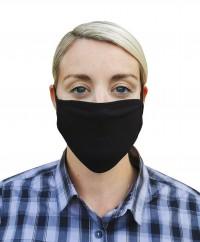 Obrazna maska 799 - 5kos