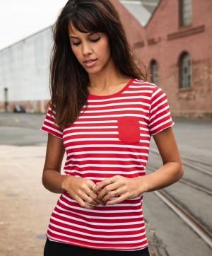 Ženska majica JN8027